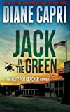 Jack in the Green (The Hunt for Jack Reacher)