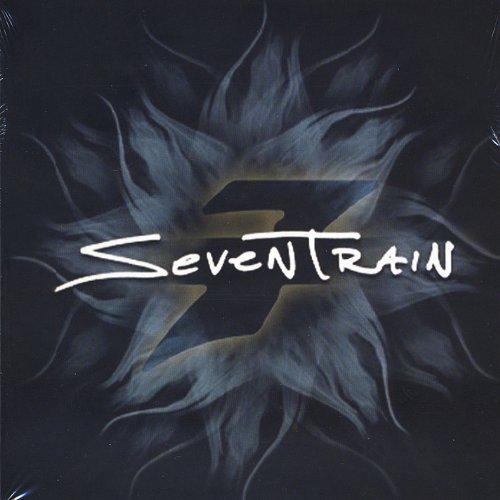 - Seventrain