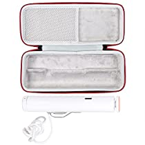 LuckyNV Case for Joule Sous Vide & ChefSteps,Travel Carrying Case for Joule Sous Vide by ChefSteps Cooking Tools