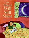 img - for The Stars Will Still Shine book / textbook / text book