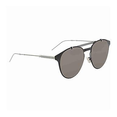 2afc6dcd0a1 Amazon.com  Dior Unisex Cd Motion0 53Mm Sunglasses  Clothing