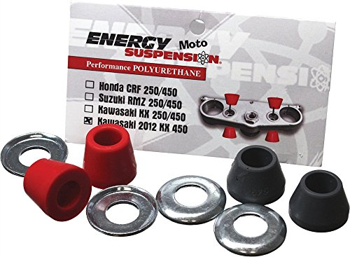 (Energy Susp. Handlebar Mount Bushing 70.1002)