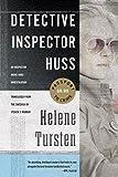 Detective Inspector Huss (An Irene Huss Investigation)
