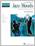 Jazz Moods, , 1423438922