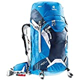 Deuter Ontop Tour ABS 40 Pack review