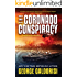 The Coronado Conspiracy: A Rick Holden Novel