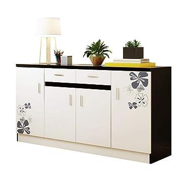 Amazon.de: CHESUN Küche Sideboard Küche Schrank Schrank einfache ...