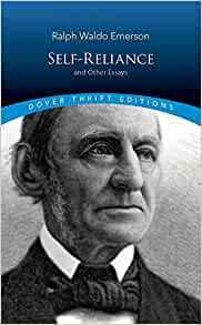 ralph waldo emerson essays audio Is how ralph waldo emerson saw the ties of friendship in one of his essays titled friendship, more than a hundred years ago this and other interesting essays are included in essays first series by ralph waldo emerson, the distinguished american philosopher and writer stream audiobook and download chapters.