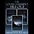 The Loving Husband Trilogy: The Complete Box Set