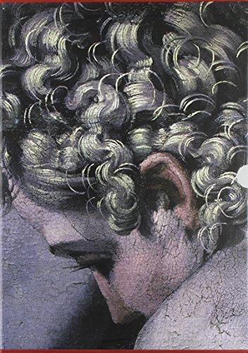 Peinture & dessin : Vocabulaire typologique et technique, 2 volumes