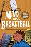Mind over Basketball, Jane Weierbach and Elizabeth Phillips-Hershey, 1433801361