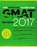 Image of The Official Guide to the GMAT Review 2017 Bundle + Question Bank + Video