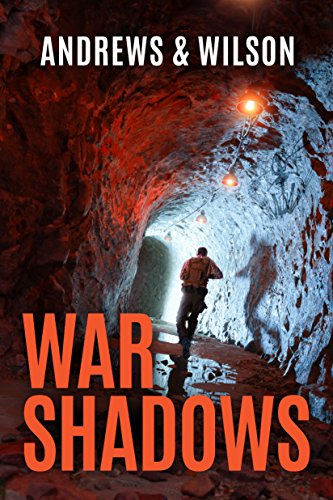 War Shadows Tier One Thrillers Book 2 Kindle Edition By Jeffrey