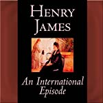 An International Episode | Henry James