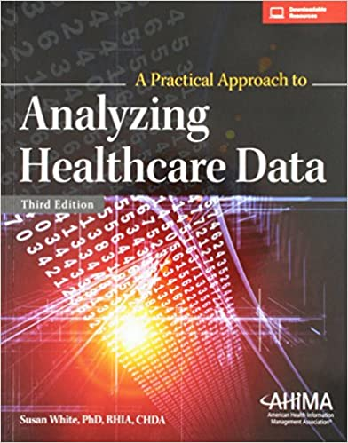 Free download a practical approach to analyzing healthcare data free download a practical approach to analyzing healthcare data full pages fandeluxe Gallery