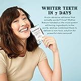 Lumineux Oral Essentials Teeth Whitening Strips