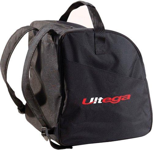 Ultega 2-in-1 Ski Boot Bag by Ultega