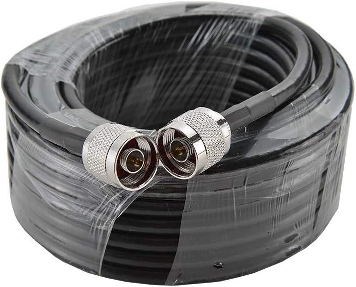 1000 ft Belden 1694a Hd//sdi 18awg Rg6 Serial Digital Coaxial Cable Black