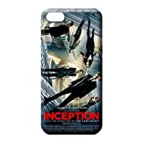 Strong Protect Cell Phone Case Inception New Arrival Wonderful Top Quality iPhone 6 Plus / 6s Plus
