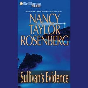 Sullivan's Evidence Audiobook
