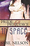 img - for Pride and Prejudice in Space book / textbook / text book