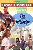 The Initiation, Cherie Bennett, 0816739145