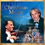 Music : Christmas Magic