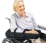 SkiL-Care Wheelchair Level Mobile Arm Support, Right