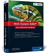Web Dynpro ABAP: Das umfassende Handbuch (SAP PRESS)