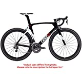 CEEPO Mamba Carbon Road Bike Shimano 105 2016