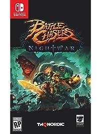 Amazon.com: Nintendo Switch: Video Games: Interactive