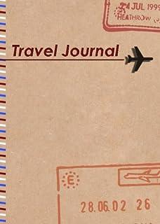 moleskine passions travel journal carnet voyage black moleskine
