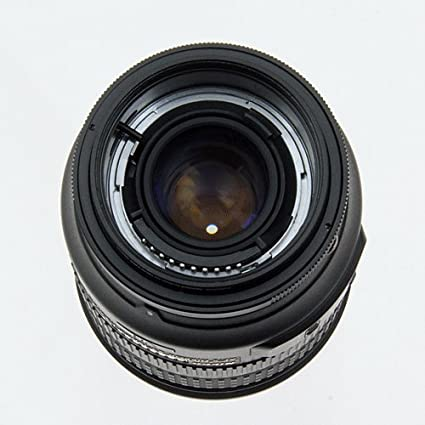 Lens to Nikon Camera Sony Alpha A-Mount Konica Minolta Maxxum AF Fotodiox Pro Lens Mount Adapter
