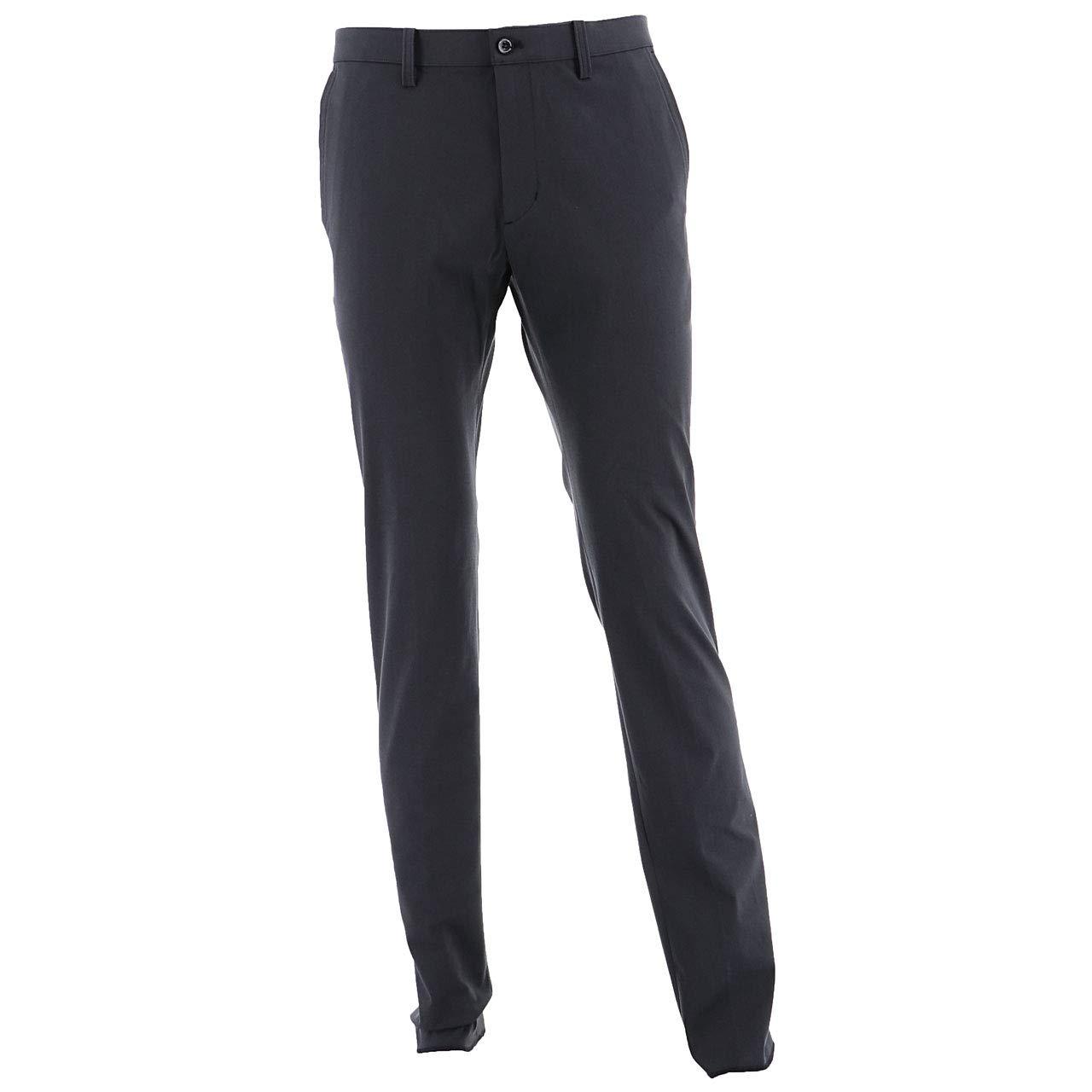 【2018最新作】 マンシングウェア(Munsingwear) MGMLJD05 ノータックパンツ MGMLJD05 88 88 B07PQG42K9 グレー(GY00) B07PQG42K9, ECデザインショップ:9d8f5a5e --- ballyshannonshow.com