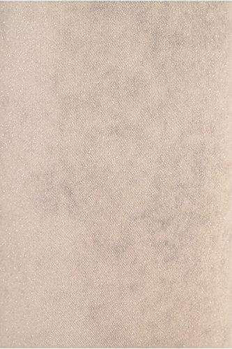 Guess - Vaqueros - para mujer Gris gris 30