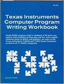 Examples of Malicious Computer Programs