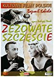 Zezowate szczescie [DVD] [Region Free] (IMPORT) (No English version)