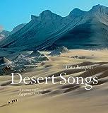 Desert Songs: A Woman Explorer in Egypt and Sudan