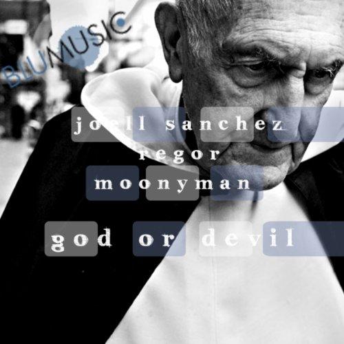 God Or Devil (Original Mix) (House Of The Devil Blu compare prices)
