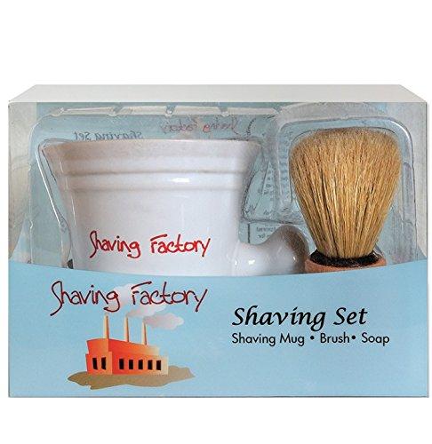 The 8 best shaving mugs sets