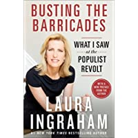 Billionaire at the Barricades: What I Saw at the Populist Revolt