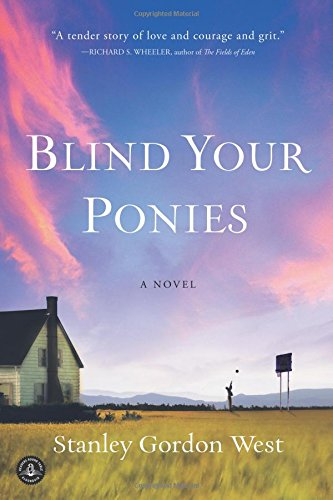 blind-your-ponies
