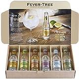 Fever-Tree Variety Gift Box