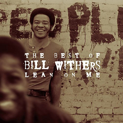 Bill Withers - The Best Of Bill Withers Lean - Zortam Music