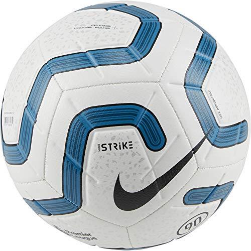 Nike Premier League Strike Ball (5)