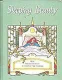 Sleeping Beauty, Robert Newby, 0930323971