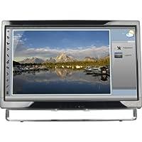 Planar PXL2230MW 22 Edge LED LCD Touchscreen Monitor - 16:9 - 5 ms [997-7039-00] -