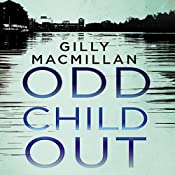 Odd Child Out | Gilly Macmillan
