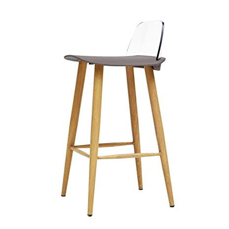 Excellent Amazon Com Bar Furniture Barstools Bar Stool Kitchen Pub Andrewgaddart Wooden Chair Designs For Living Room Andrewgaddartcom