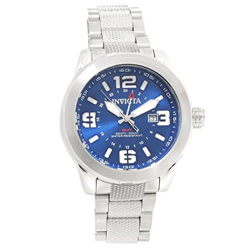 invicta-90275-mens-coalition-forces-quartz-gmt-blue-dial-stainless-steel-bracelet-dive-watch
